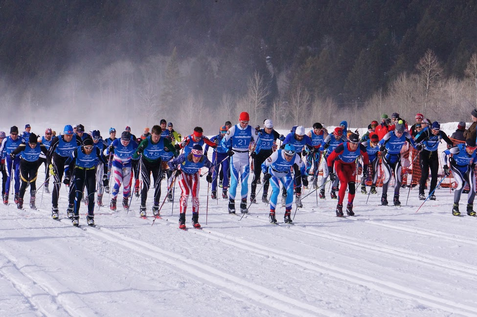 Become a Sponsor! | Jackson Hole Ski & Snowboard Club