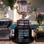 IMD trophies